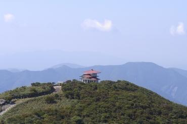 Yunoyama04