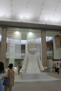 Nara01_2