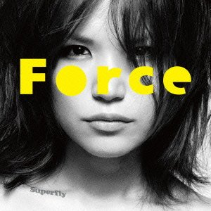 Force01
